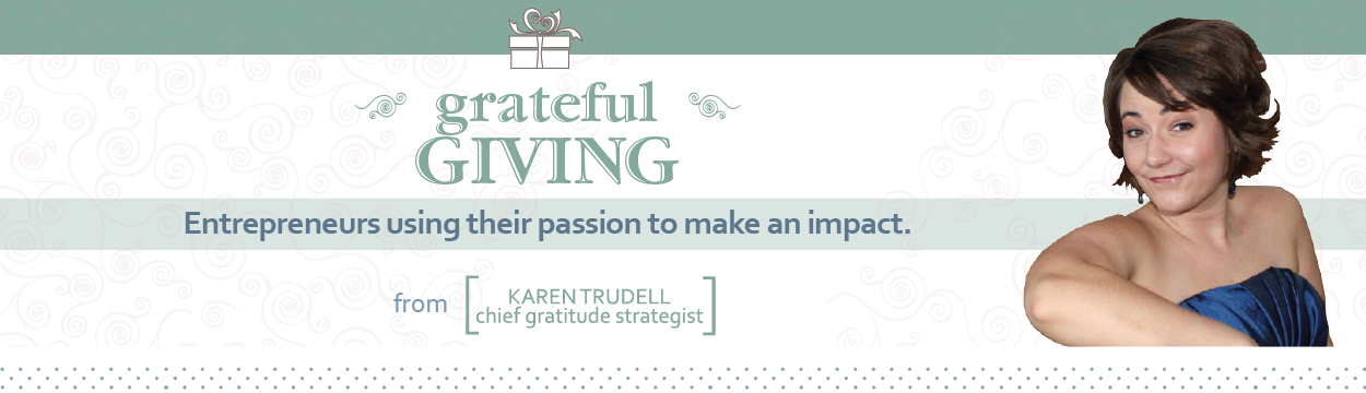 [Grateful Giving].Newsletter Banner-01